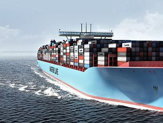 5 Tips to Prepare for your ISF Filing and Customs Clearance for Ocean Imports