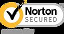 trust-norton.png