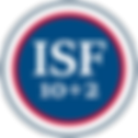 isf-10-2-logo.png