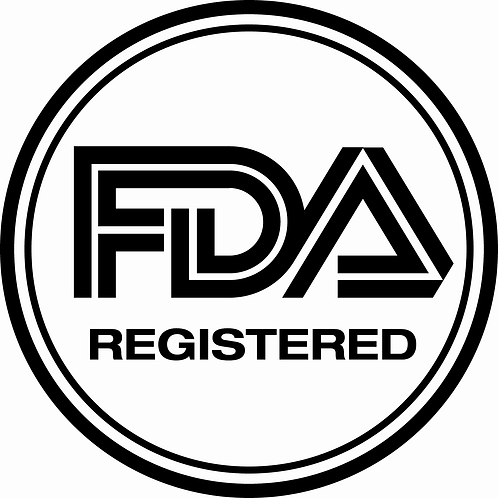 FDA Import Services