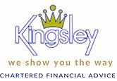 Kingsley Logo.jpeg