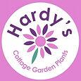 hardys-logo-2 Square .jpg