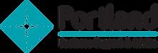 Portland_logo.png