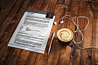 Resume on Desk Image.jpg