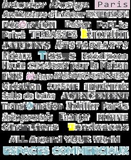 Interior Design Paris-architecture d'intérieur-extension-décoration-design-terrasses-rénovation-jardins-restaurants-rideaux-tissus-rééditions-Haute couture pour la maison-Plans-Restructuration-création de cuisines- salles de bains-appartements-agencement-Transformation-Mobilier-Suite parentale-Chantier-Tendance-paris-Province-Etranger