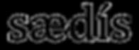 saedis-trademark-logo