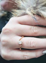 Ring-engagement-promise