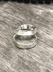 Rings-engagement-wedding