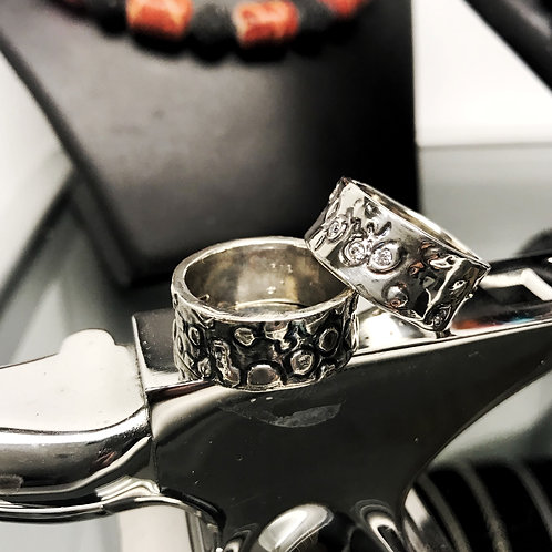 Bolstraberg Ring plain