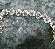 bracelet-handmade