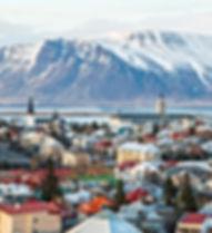 esjan reykjavik.jpg