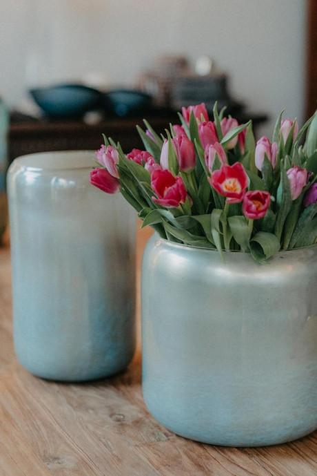 Vasen von Lambert