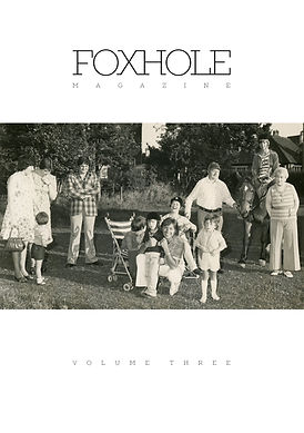 Foxhole vol 3 cover.jpg