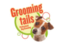 grooming-tails master logo-6.jpg