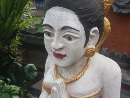 Selviytymisopas Balille – 15 vinkkiä sujuvampaan lomaan