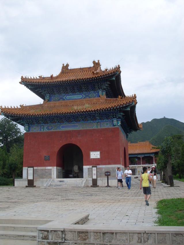 Peking ei helpolla haihdu mielestä. Se tekee lähtemättömän vaikutuksen niin hyvässä kuin pahassa.