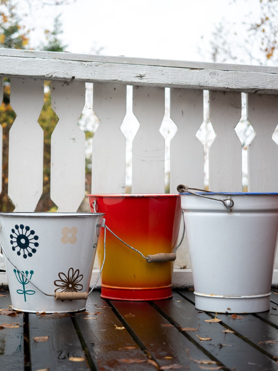 Suomessa on maailman puhtain juomavesi, mutta kannattako sitä käyttää vessanpytyn huuhtelemiseen?