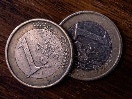 Miten säästää rahaa - Äärimmäiset vinkit pihistelyyn