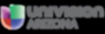 Univision arizona logo.png