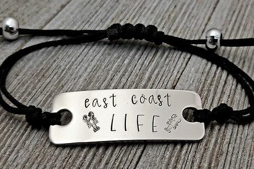 East Coast Life