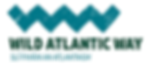 Wild-Atlantic-Way-logo.png