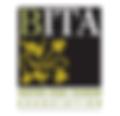 BITA Logo.png