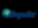 kisspng-logo-subaru-hotel-expedia-bookin