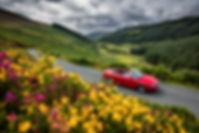 Car Ireland.jpg