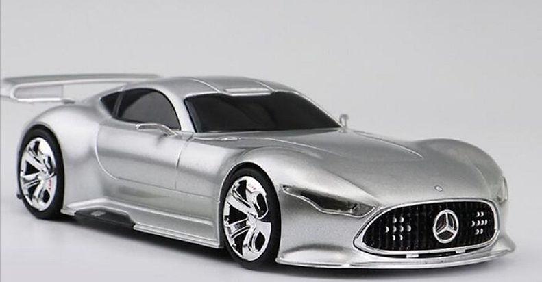 Mercedes benz AMG GT6.jpg
