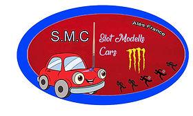 logo S.M.C