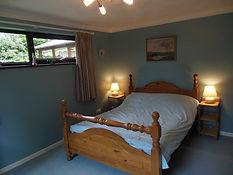 bed & breakfast in Norfolk Broads, B & B in Bungay