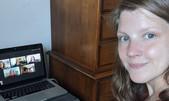 Katie Fielding Congressional Briefing