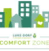 CZ Logo resize 2.jpg