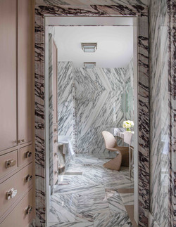 Master bathroom-1