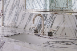 Master bathroom-4-2