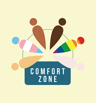 ComfortZone_Photograph.png
