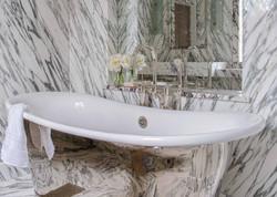 Master bathroom-6-2