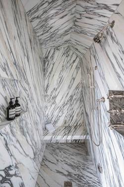 Master bathroom-9