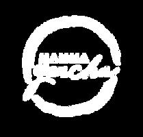 logo-MammaGaucha-tz.png