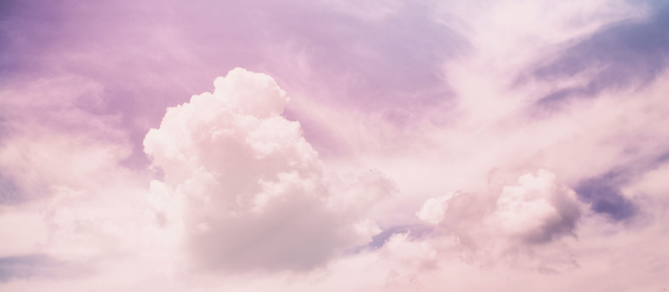 相川七瀬さんの「セドナ 天使の町」