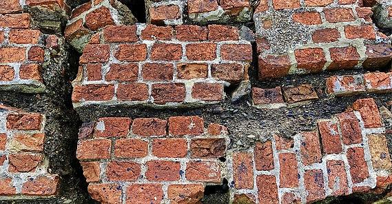 brick-2205882_640.jpg