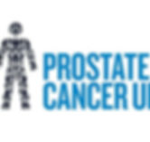 prostate cancer uk.jpg