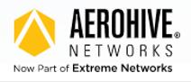 Aerohive.PNG