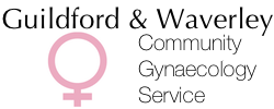GWCGS-logo-new.png