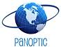 panlogo1.png