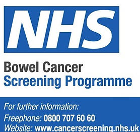 bowel cancer_edited.jpg