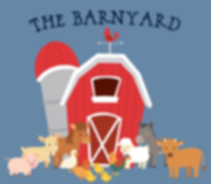 the barnyard.png