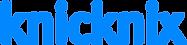 knicknix_blue.png