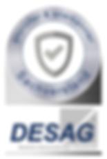 DESAG_-_Siegel_für_Webseiten_-_Endversio