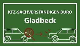 Logo_Sachverständiger-04.png